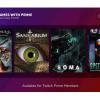 「Twitch Prime」10月分 Steam無料ゲーム紹介!名作あります!
