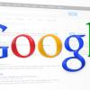 ブログ初心者におすすめ!Chrome拡張機能7選