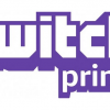 Twitch Prime!毎月steamゲームやレアアイテムが無料でもらえる!