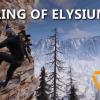 「Ring of Elysium」Steam新作!雪山のPUBG! 無料バトルロイヤルゲーム(PC)紹介