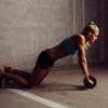 腹筋ローラーの効果的な使い方を解説!3ヵ月以内に立ちコロが出来る方法!