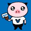 Vプリカ|Vプリカを買う|ネット専用Visaプリペイドカード