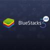 「Bluestacks 3N」PC(パソコン)でスマホゲームやアプリをプレイする方法