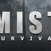 「Mist Survival」Steam新作! 2018おすすめサバイバルゲーム(PC)紹介!