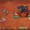 タワーディフェンス!攻防、防衛ブラウザゲームまとめ10選!