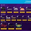 「Twitch Prime」史上最大のゲーム無料プレゼント開始 2018年7月分
