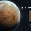 RimWorld(リムワールド) Steamの神ゲーを紹介してみる!