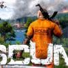 「SCUM」Steam新作! サバイバルゲーム(PC)紹介 フォートナイトの次はこれだ!