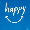 人が幸せを感じるのはお金?幸せになる為に必要なたったひとつの事!