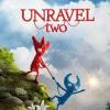 「unravel two」Origin PCゲーム紹介!毛糸人形の横スクロールアクション