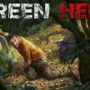 「Green Hell」Steam新作! サバイバルシミュレーションゲーム(PC)紹介